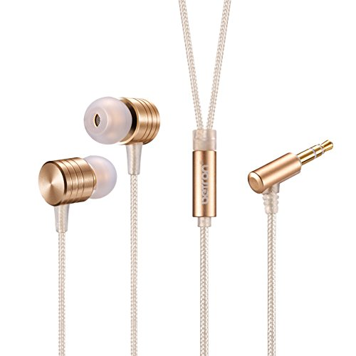 betron-b550s-noise-isolating-in-ear-canal-headphones-earphones-with-pure-sound-and-powerful-bass-for