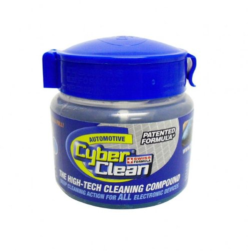 cyber-clean-27003-high-tech-cleaning-compound-in-a-pop-up-cup