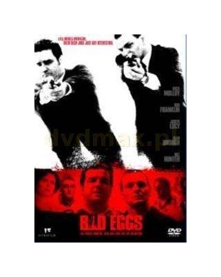 Bad Eggs - (Mick Moley, Bob Franklin, Judith Lucy) - DVD Region 2 by Mick Molloy