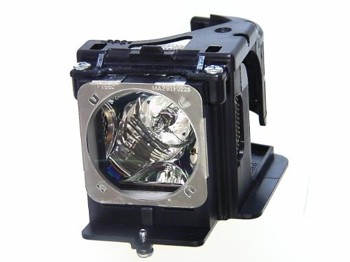 Top ViewSonic RLC-071 Replacement Projector Lamp for PJD6553W Projector Online