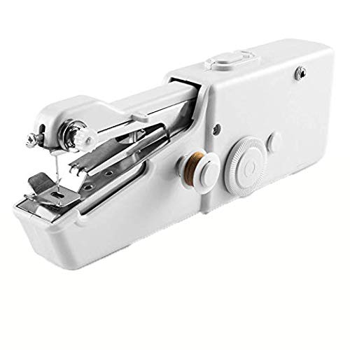 Paopi Machine á Coudre Mini pour...