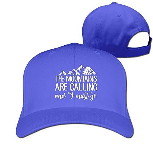 Punters Are People Too Men & Women Vintage Adjustable Gym Cap Dad Trucker Hat Top (Top Tiny Hat)
