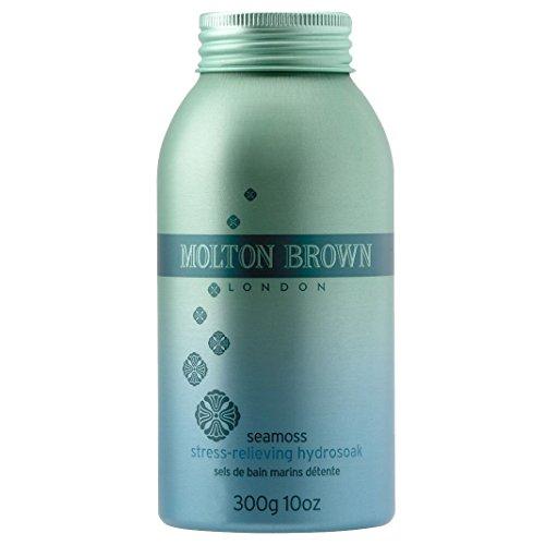molton-brown-musgo-de-mar-estres-aliviar-300g-hydrosoak