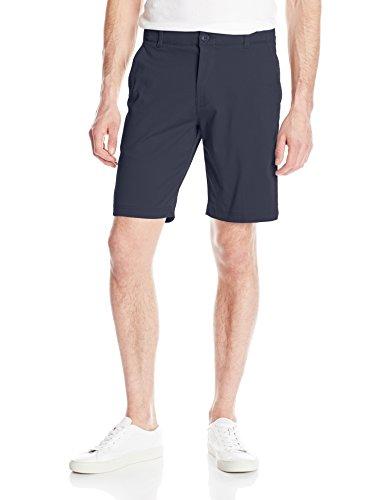 Lee Herren Shorts Performance Series Extreme Comfort - Blau - 50 Lee Jean Belted Jeans