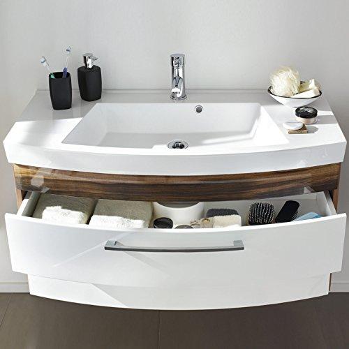 Badezimmer Set VI