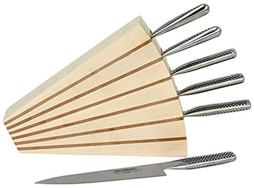 scanwood Naturprodukt, in Handarbeit gefertigt