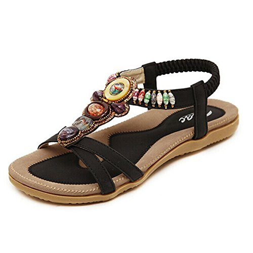 teva flip at womens flops comfortable for com comforter women mush pin most