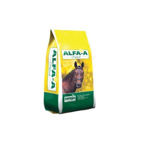 dengie-alfa-a-original-20kg-horse-feed