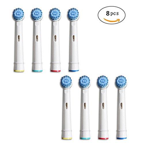 u-prime-r-standard-testine-di-ricambio-compatibili-con-spazzolini-elettrici-braun-oral-b-3d-sensibil