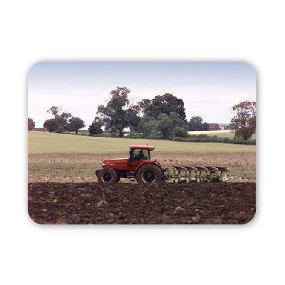 a-farmer-arados-comunicacion-de-campo-tamworth-alfombrilla-para-raton-art247-mas-alto-de-goma-alfomb