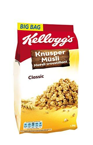 kelloggs-crunchy-msli-classic-2er-pack-2-x-15-kg
