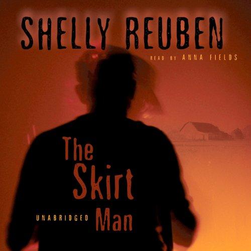 The Skirt Man  Audiolibri