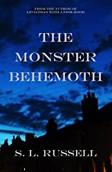The Monster Behemoth