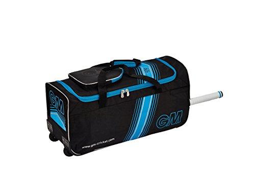 gm-unisex-cricket-2017-606-wheelie-bag-black-black-one-size