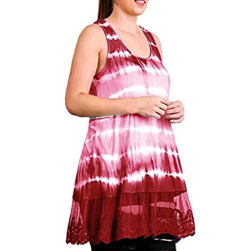 TOPSELD Kleid blau Kleid Langarm Gatsby Kleid ädchen Kleid Kleid kurz Tshirt Kleid Jugendweihe Kleid Kleid Kinder