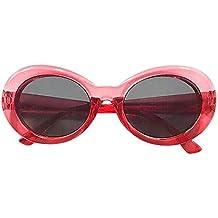 SUCES Outdoor Gafas de Sol Ciclismo Gafas Bicicleta Gafas polarizadas Gafas superpuestas para dg1165 – Gafas