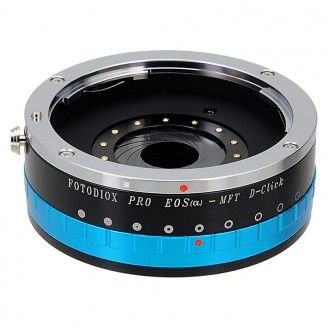 fotodiox-pro-lens-mount-adapter-with-built-in-aperture-iris-canon-eos-ef-lens-not-ef-s-lens-to-micro