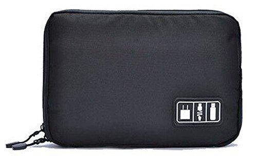 Sacchetto Multifunzionale Di Immagazzinaggio Elettronico Portable Organizzatore Elettronico Pacchetto Di