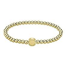 Liebeskind Berlin – Bracelet Femme – Acier inoxydable – 17 cm – LJ de 0070/B 17