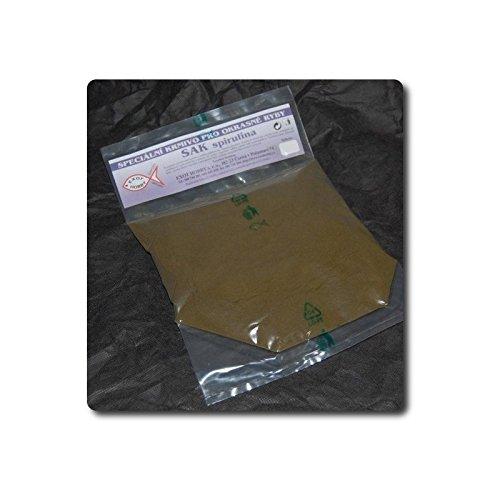 sak-spirulina-granulatfutter-fuer-zierfische-gr-4-2250-ml-1000-g