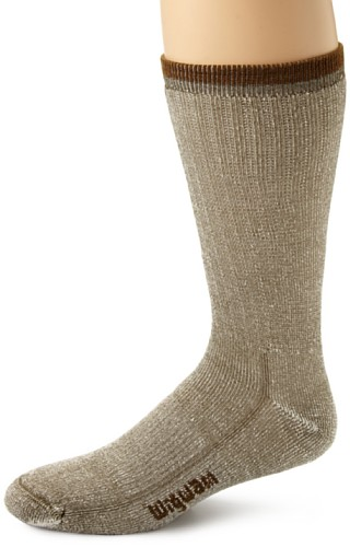 wigwam-merino-comfort-hiker-socks-olive-large-size-uk-8-115