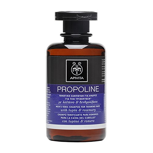 apivita-propoline-mens-tonic-shampoo-for-thinning-hair-with-rosemary-lupin250ml