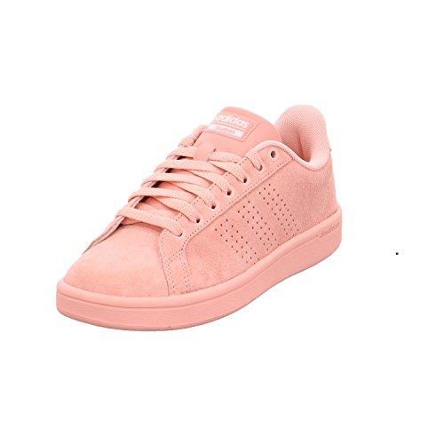 adidas donne di vantaggio cl w cuoio scarpe migliori accordi con