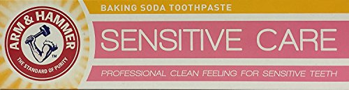 arm-and-hammer-125g-advance-white-for-sensitive-teeth