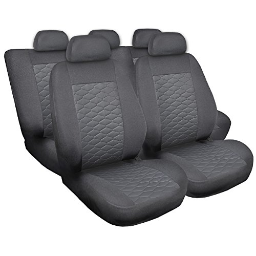 md-6-universal-car-seat-covers-set-compatible-with-nissan-almera-bluebird-juke-maxima-micra-murano-n