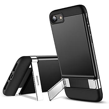 coque iphone 8 avec pose telephone