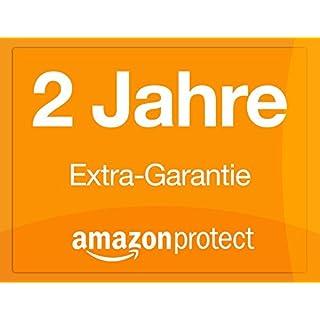 Amazon Protect 2 Jahre Extra-Garantie für Kühlschränke von 150 bis 199.99 EUR