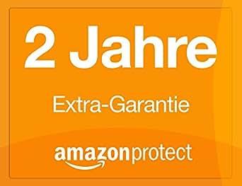 Amazon Protect 2 Jahre Extra-Garantie für Auto Audio/Video Systeme von 50 bis 59.99 EUR