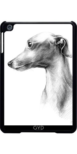 case-for-apple-ipad-mini-delicate-by-edrawings38