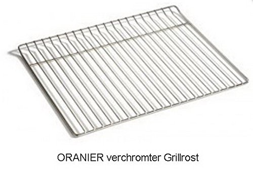 oranier-2917614000-verchromter-grillrost-grillgitter-rost-zubehor-standherd-60cm