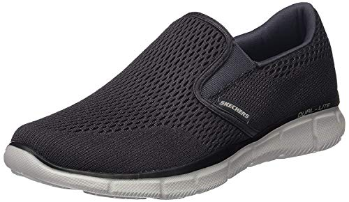 Skechers Equalizer-Double Play