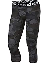 9137bb5e8bd59 Amazon.es  Pantalon Camuflaje - Nike  Ropa