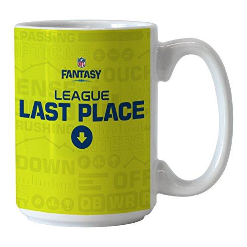 nfl-fantasy-football-loser-sublimated-coffee-mug-15-ounce