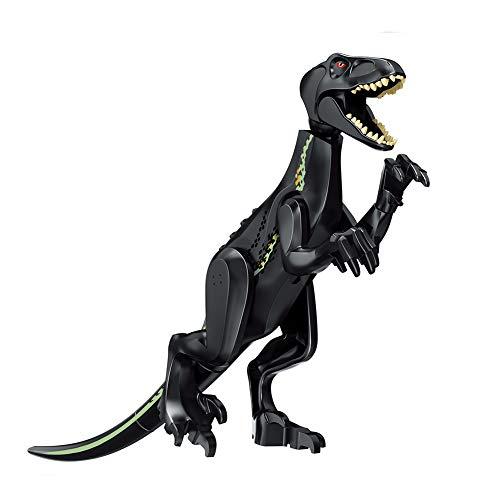Carnota Urus dinosaurios