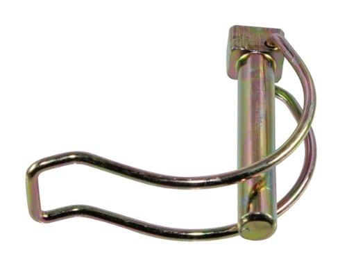 Tubo Pieghevole spina 8,0X