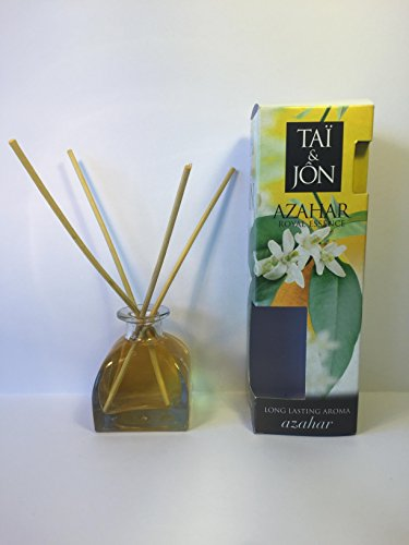 desodorisant-mikado-fleur-doranger-50-ml