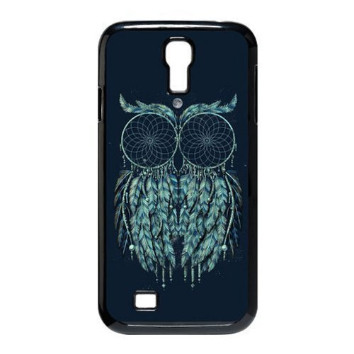 amtonseeshop-newly-fashion-brand-new-hot-dream-catcher-print-case-back-cover-for-iphone-5s-5-5g-ipho