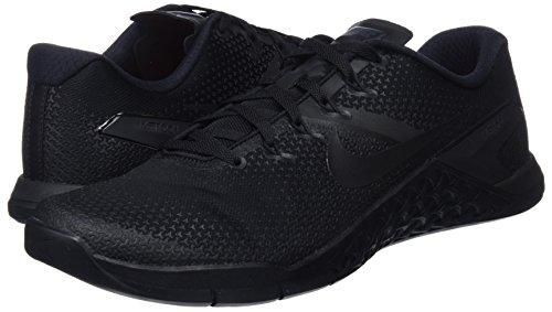 Prezzo nike metcon 4 scarpe ginnastica