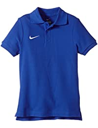 Nike Express Core Polo Garçon