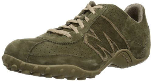 merrell-sprint-blast-perf-basket-mode-homme-marron-hunter-green-41-eu