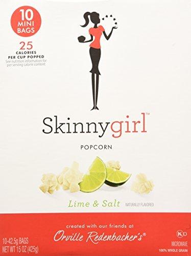 skinny-girl-lime-salt-10-mini-bags-pack-of-2-by-orville-redenbacher