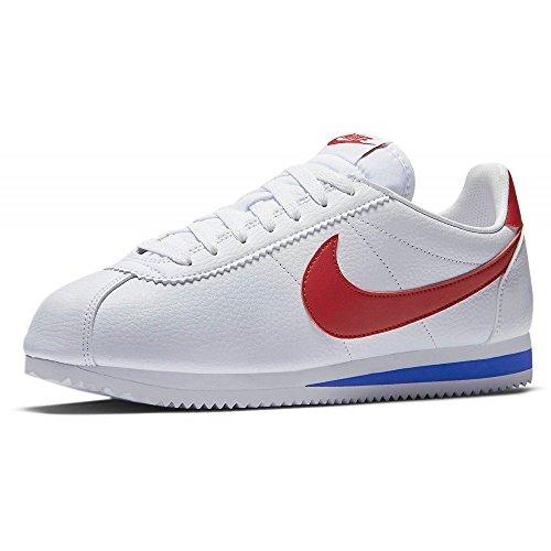 nike-classic-cortez-leather-zapatillas-de-running-para-hombre-blanco-blanco-white-varsity-red-varsit