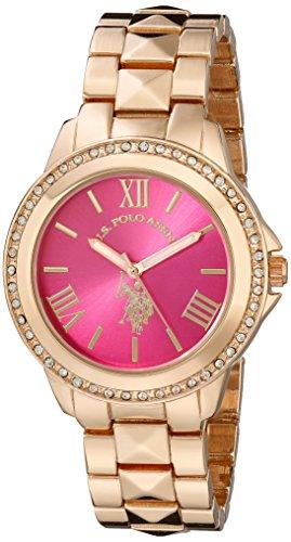 Reloj - U.S. Polo Assn. - para - USC40080