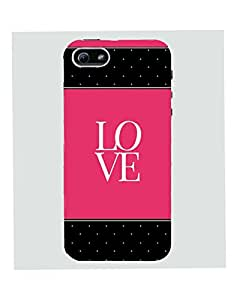 Aart Designer Luxurious Back Covers for Apple iPhone 5S