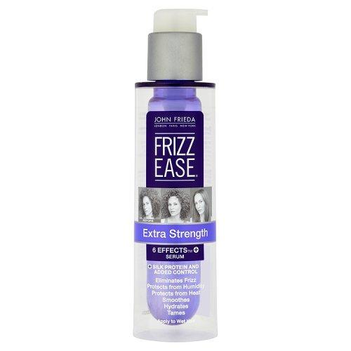 John Frieda Frizz-Ease Sérum Ant...