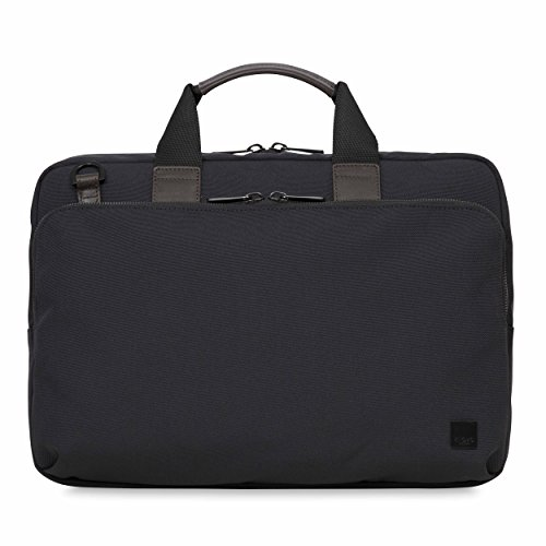 knomo-brompton-maxwell-15-briefcase-with-laptop-compartment-dark-grey